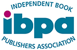Pen and Publish is a proud member of the IBPA.