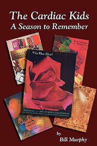 The Cardiac Kids: A Season to Remember