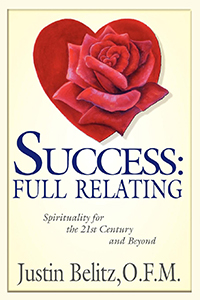 Success: Full Relating