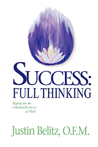 Success: Full Thinking